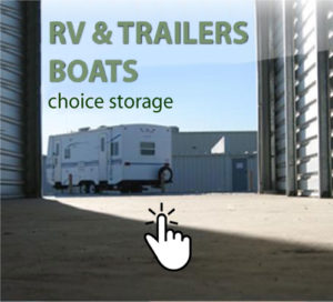 Choice-Storage-Okotoks,-High-River-Naton-Calgary