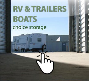 Choice-Storage-Okotoks,-High-River-Naton-Calgary