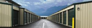 Choice-Self-Storage-Okotoks-Alberta