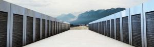 Choice-Self-Storage-Okotoks-Alberta-Banner