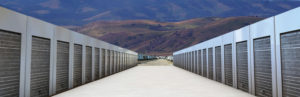Choice-Storage-Okotoks-High-River-Nanton-Calgary-Black-Diamond-Foothills