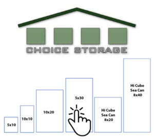 Choice-Storage-Okotoks,-High-River-Naton-Calgar-self-Storage