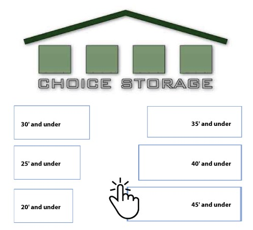 Choice-Storage-Okotoks,-High-River-Naton-Calgar-self-Storage-RV-Storage