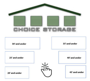 Choice-Storage-Okotoks,-High-River-Naton-Calgar-self-Storage-RV-Storage