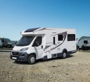 Choice-Storage-RV-&-Trailer-Storage