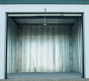 Choice-Storage Okotoks Alberta
