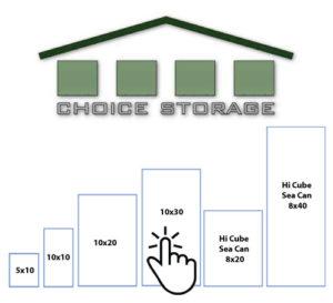 Choice-Storage-Okotoks,-High-River-Naton-Calgar-self-Storage
