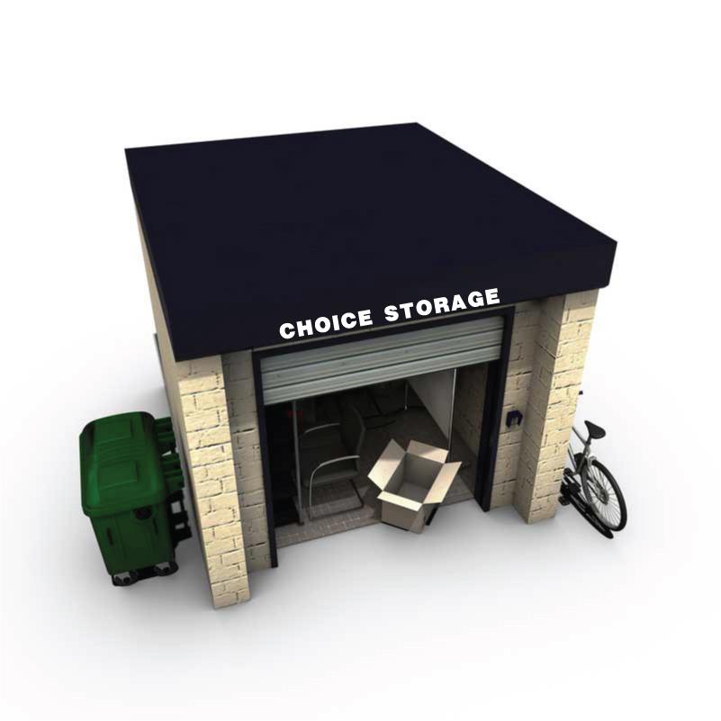 Choice-Storage-Solutions-Storage-Unit