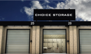 Choice-Storage-Solutions